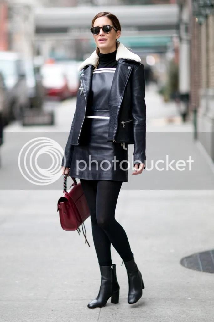 photo Fashion_Week_Streets_nyfwsts5_0216_055_hr_zpsexedkol1.jpg