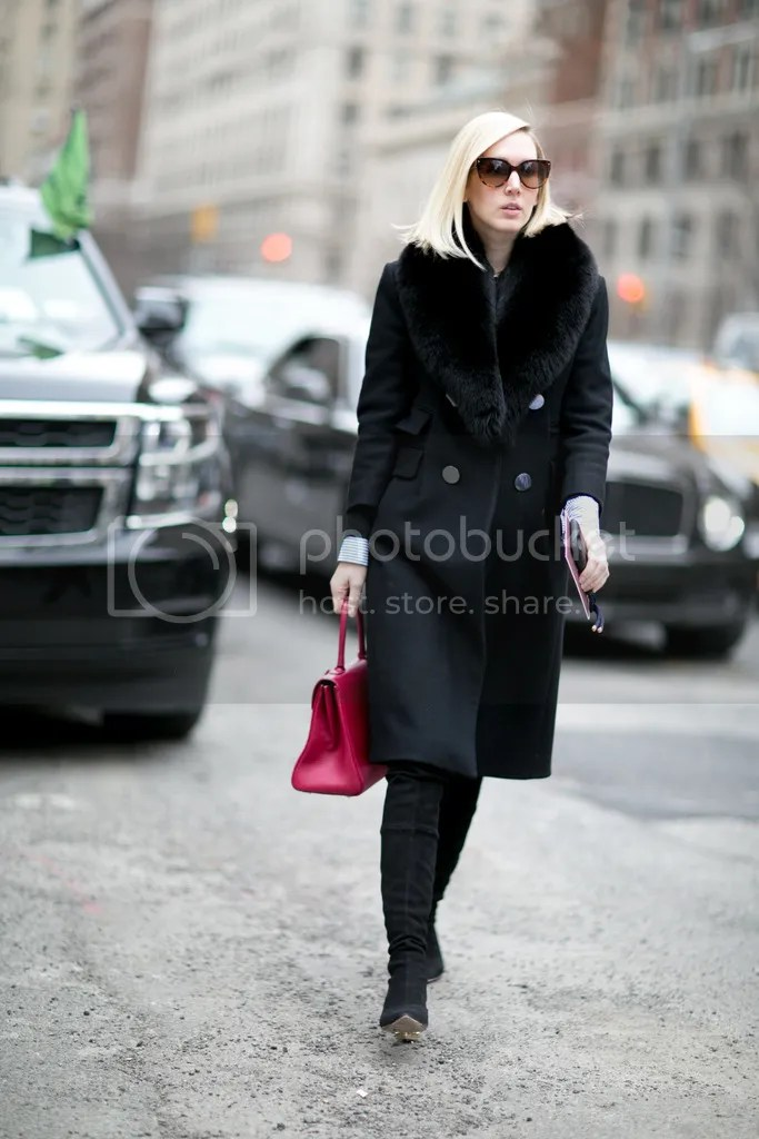 photo Fashion_Week_Streets_nyfwsts5_0216_058_hr_zpsagqcp2nl.jpg