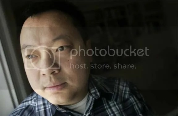 https://i1.wp.com/i1104.photobucket.com/albums/h330/ngokycali/Ngo%20Ky%202/Ngo%20Ky%202001/sd21_zpsuztdtgen.jpg