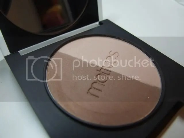 Shape & Sculpt Duo Motives - without flash