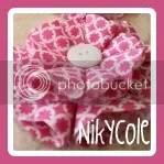 NikyCole