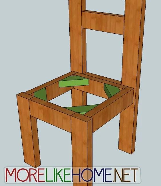 1000 chairs pdf free download