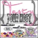 Tasty Tour Host