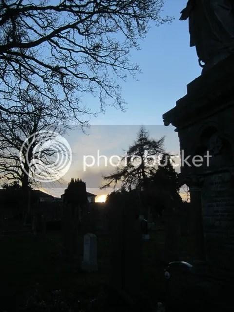 Glasnevin Trust photo Dublin2012-13516a_zps55b40541.jpg