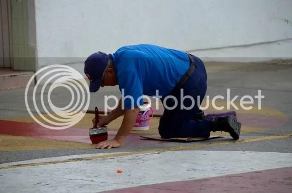 Painter at work photo DSC_0163_zpsy7d9njet.jpg