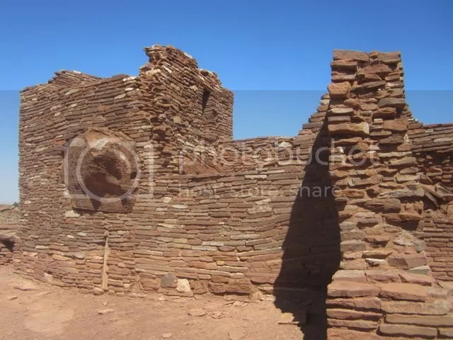 Wupatki National Monument photo Wupatkiruin2_zpsbec814cf.jpg