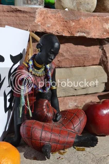 Chimayo. Altar guardian photo NMChimayoaltarboy_zps9398d59e.jpg