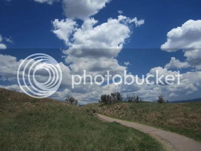 Pathway, Pecos NHP photo Pecospathway_zps080d919d.jpg