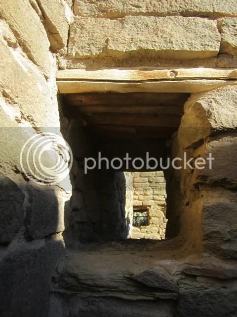 Aztec Ruins photo RuinsRiver7Mo13138a_zpse31abbb9.jpg