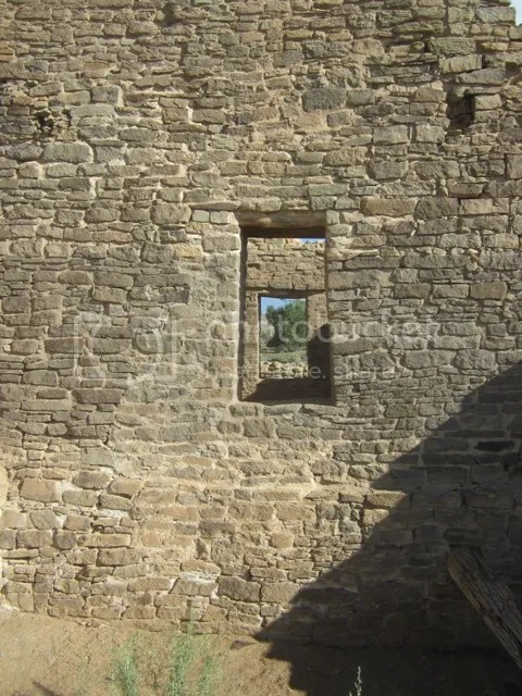 Aztec Ruins photo RuinsRiver7Mo13216a_zps3d58491e.jpg