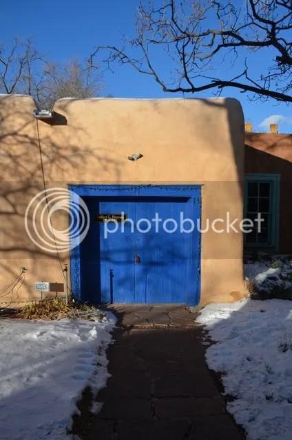 Taos, blue door photo Taosbluedoor_zpsea6c5131.jpg