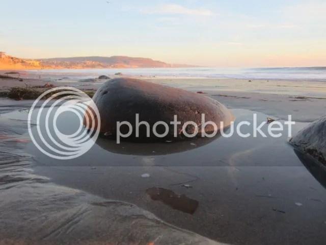 photo beachstone_zps7b6b6e44.jpg