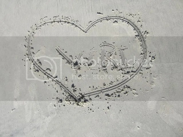 Heart in sand photo heartinsand_zps9ee2215c.jpg