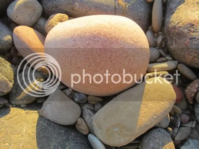 Beach stones photo stonesPuertoNuevo_zps58c7a67b.jpg