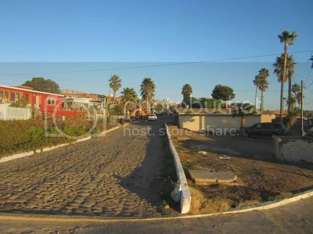 Cobbled street photo streetPuertoNuevo_zps796260d6.jpg
