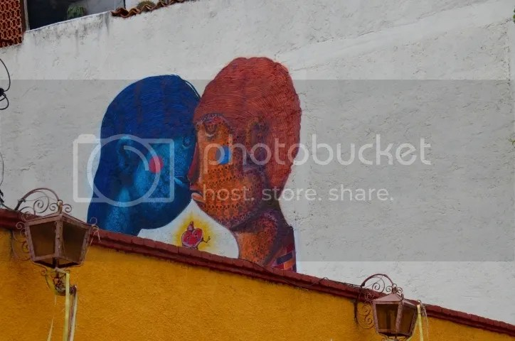 Mural: lovers photo DSC_0089_zpssxmkbt7v.jpg