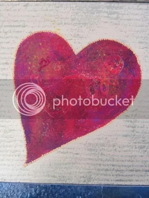 photo ValentineSMA_zps2ca395bf.jpg