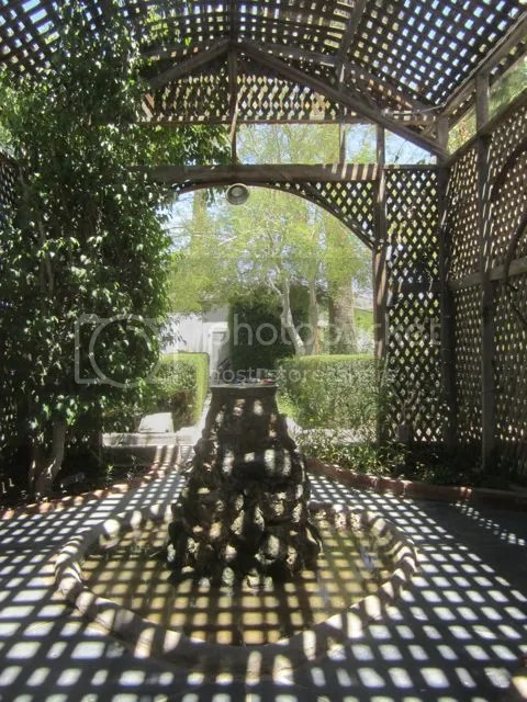 Garden shadows photo Sanguinettishadows_zps71c9e5c5.jpg