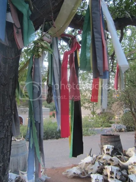 Prayer flags photo Sedonaprayerflags_zps4bdb3cc4.jpg