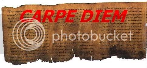 Carpe Diem.July photo LogoCarpeDiemJuly_zps17bc8172.jpg