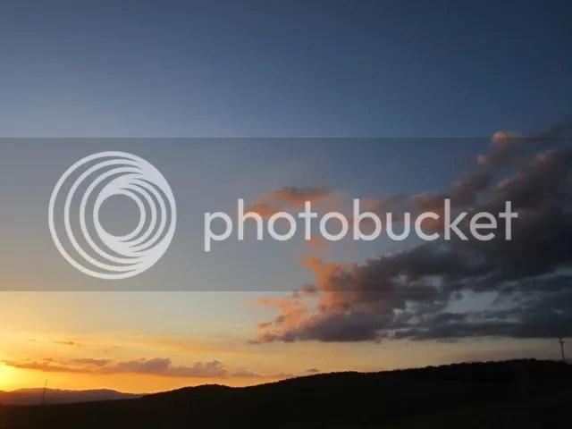 April sunset photo AprilsunsetSoCal_zpse43a3ea3.jpg