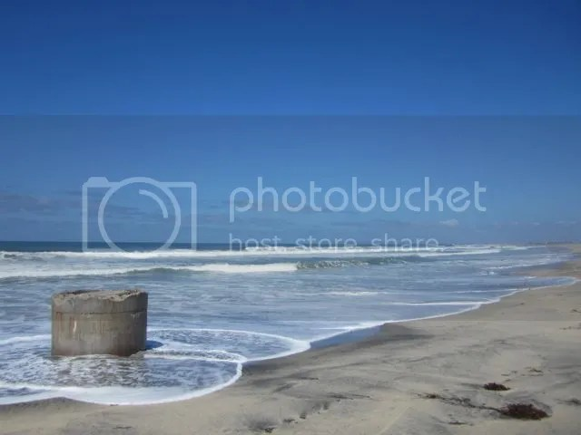 Border Field State Park. Pacific Ocean photo BorderFieldSPocean_zps2e1ac7cc.jpg
