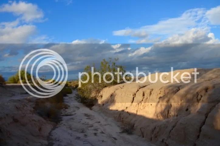 Shadowy wash photo DSC_0298_zps4z3xvwer.jpg