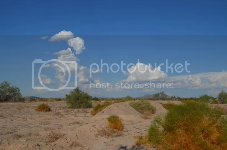 Billowy clouds photo Sonoranclouds_zps32060464.jpg