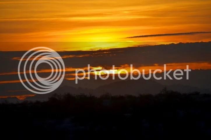 Sonoran summer sunrise photo DSC_0151_zps3hmxxvfl.jpg