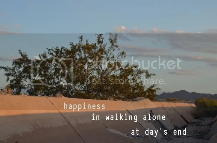 Day's end photo Haiga.days end_zpsdtn7oscl.jpg