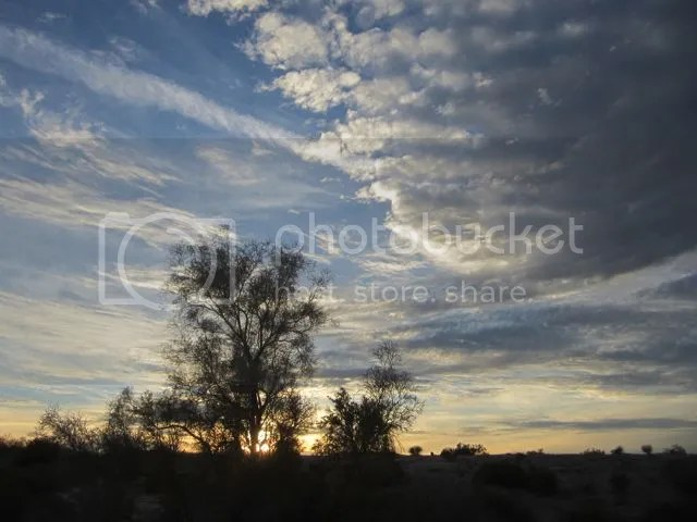 Sunset photo IMG_7568sunset_zps34355ce6.jpg