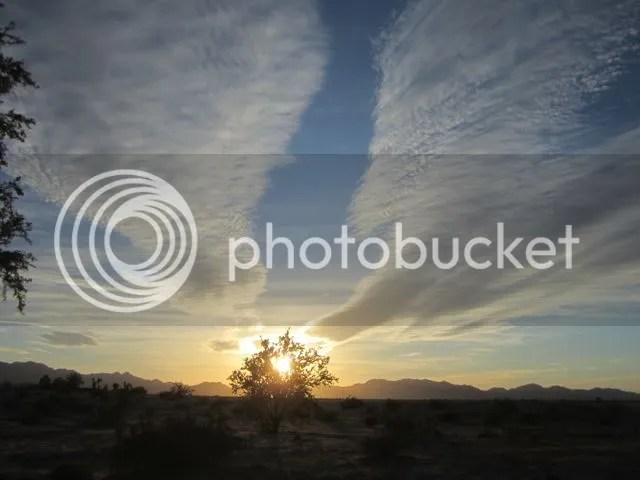 photo Inlightanddarkness_zps3cc1f925.jpg