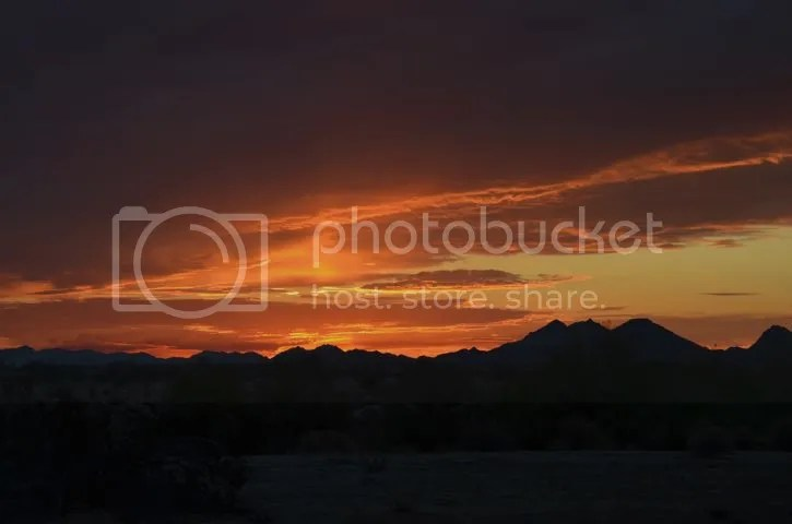 Sonoran sunrise, spring 2015 photo Sonoran.sunrise.spring_zps9pijam3c.jpg