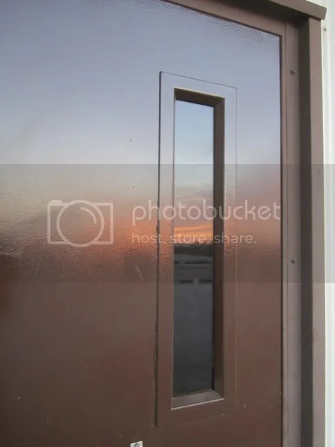 Reflecting door photo SonoranApril20131966a_zpse1ddca8c.jpg