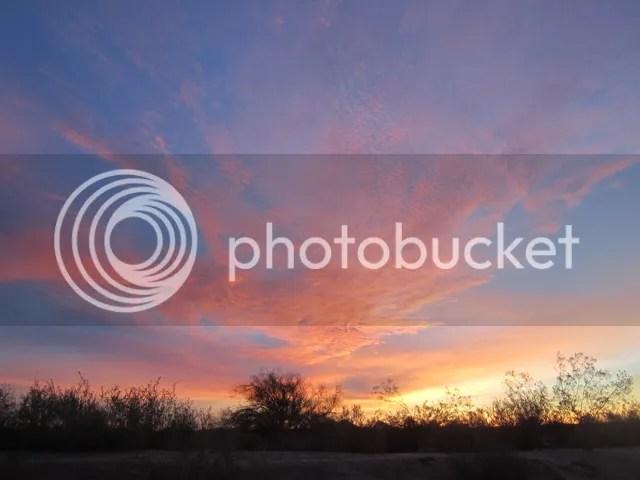 Sonoran sunrise photo SonoranFeb2013181a_zps6bc073d8.jpg