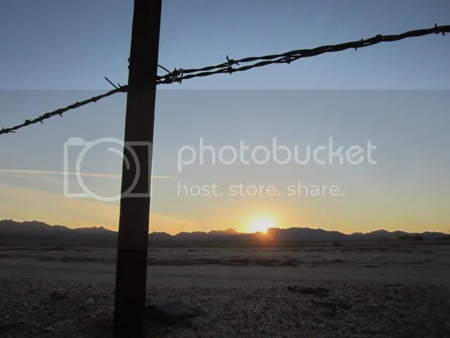 Sunset fence photo SonoranJan20132087a_zpsdd380225.jpg