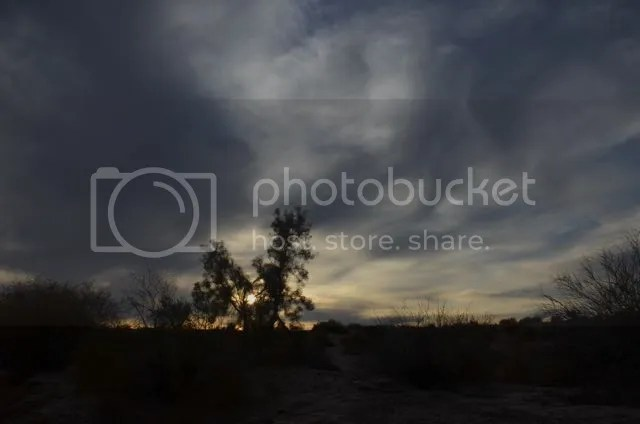 photo SonoranJansundown_zps402f934b.jpg