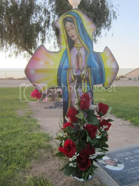 Cemetery Mary photo SonoranJune20131340a_zps9aa03593.jpg