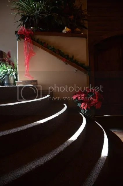 Church shadows photo Sonoranchshadows_zpsa1d68a82.jpg