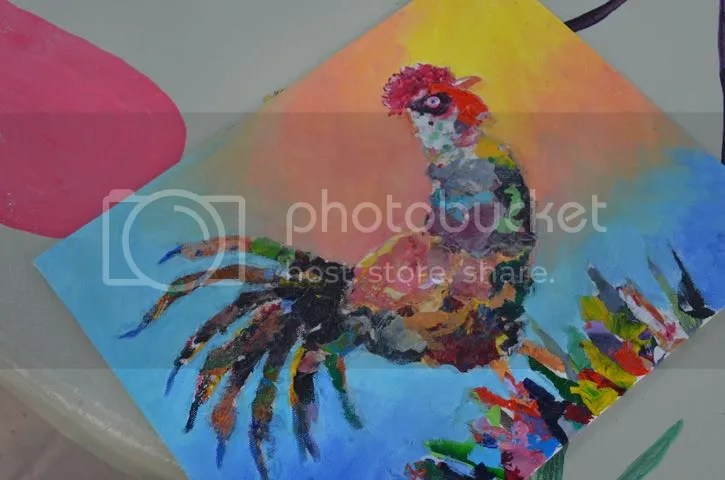 photo Sonoranroosterpainting_zps13272d78.jpg
