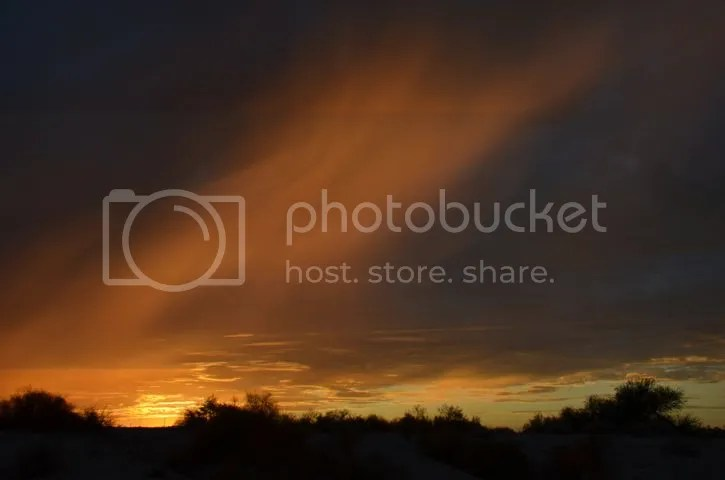 Blazing sky photo Sonoranskyblaze_zps1d582127.jpg