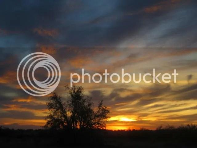 Sunrise photo Sonoransunrise_zps3d59e291.jpg