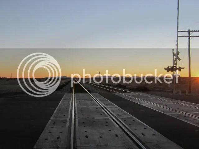 photo railroadtrack_zpsa48f4f8e.jpg