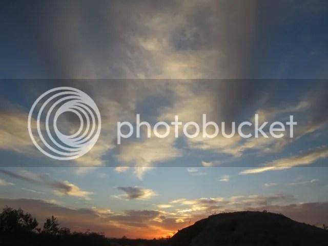 photo sunriseSonoranMay_zps54c9989a.jpg