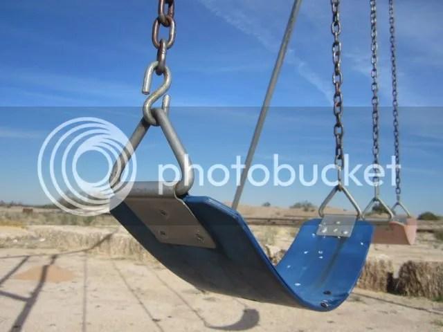 photo swing_zpsbf00f012.jpg