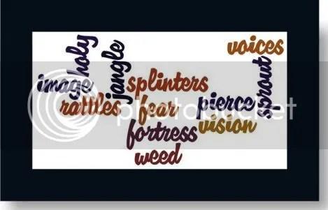 Wordle 15