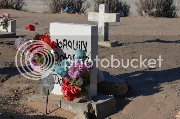 Joaquin's grave photo DSC_0016_zpshljdu8dr.jpg