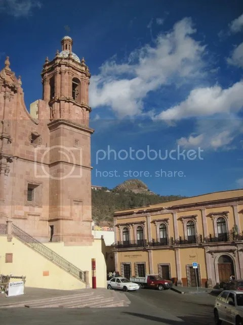 photo ZacatecasDec11091a_zpsbcabc65a.jpg