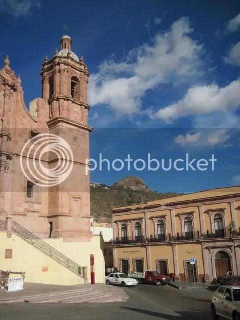 photo ZacatecasDec11091a_zpsbcabc65a.jpg