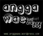 anggawae blog